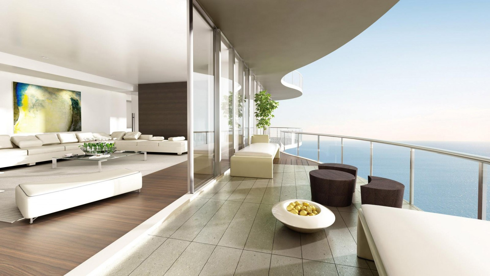 Seaview-architecture_www.LuxuryWallpapers.net_-e1397480670765