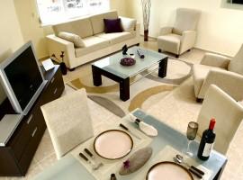 Prestige Residence