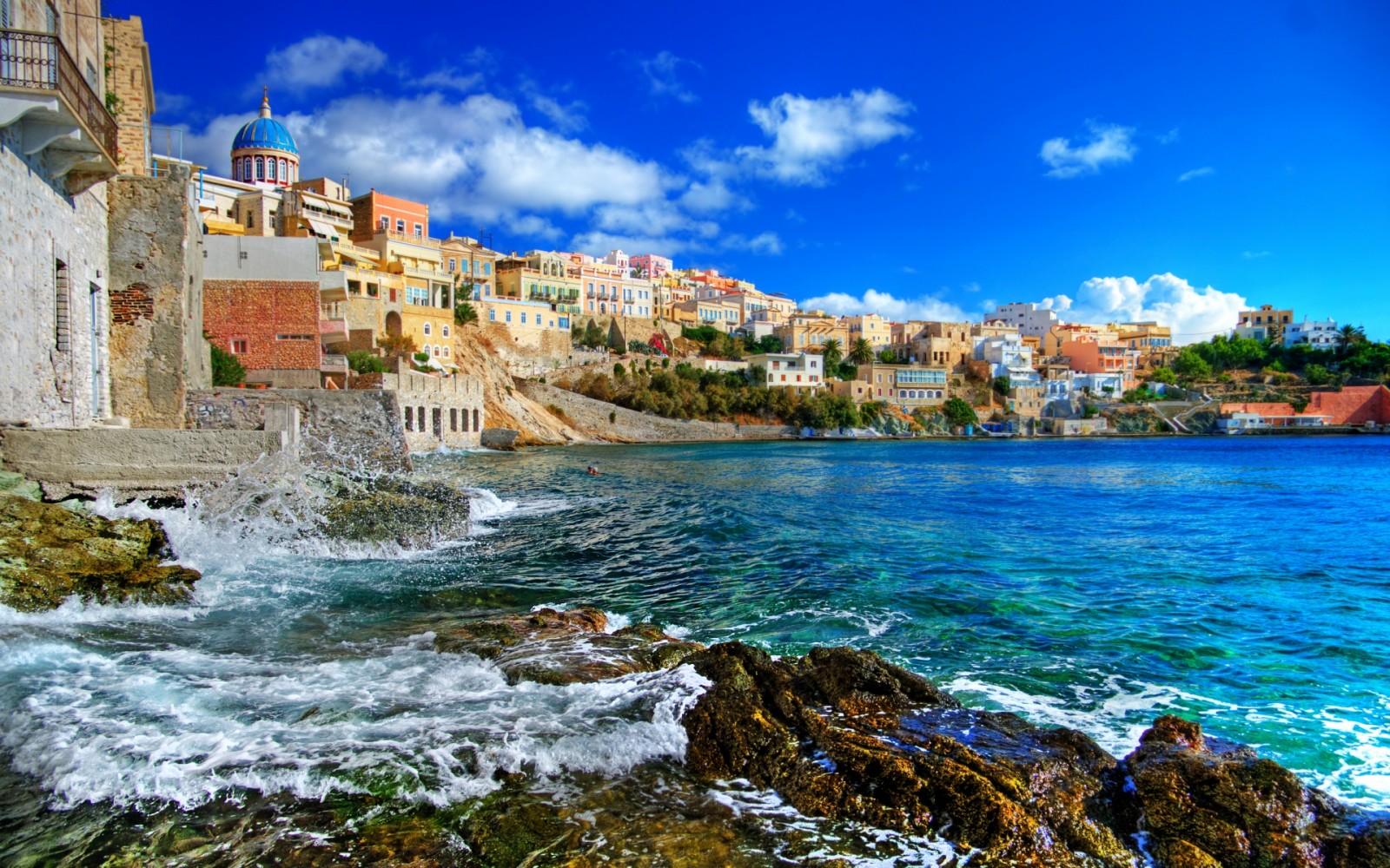 syros-sea-view-302447-e1397480584241